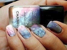 galaxy galaxy *.*