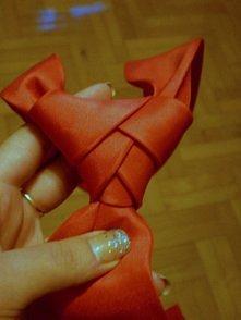 krawat :)