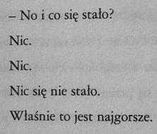 nic...
