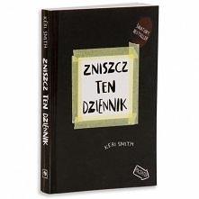 hah mega książka ...