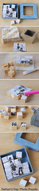mw. puzzle