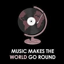 Swiat muzyki