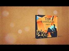 TABB & SoundNGrace - Dach