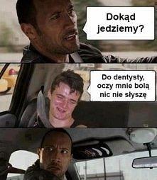 Zjarany Zbychu :D