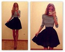 Boska sukienka! ;)