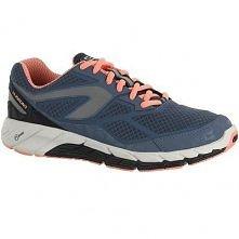 rewelacyjne buty do biegania:)