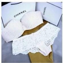 Chanel *.*