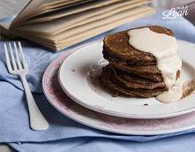 Pancakes'y