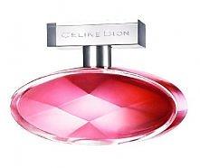 Celine Dion jest kobietą z klasą i ty bądź taką kobietą, podkreślaj swoją kobiecość a podkreślić ją możesz używając dobrych perfum a te są dobre <3