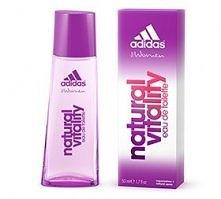 Zapachy Adidasa sprawdzają się w każdej sytuacji, nigdy się na nich nie zawiodłam. <3