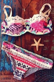 Bikini <3