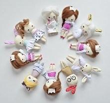 doll by lady Stump