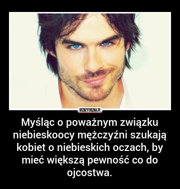 ciekawe czy to prawda :) na Ulubione - Zszywka.pl