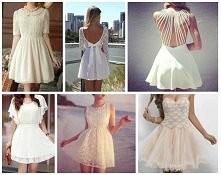 Która najbardziej Wam się podoba ? :)