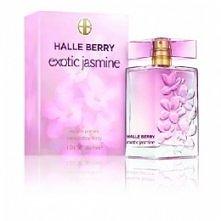 Egzotyczny zapach jaśminu delikatnie muska twoją skórę , kusząc niezwykłymi n...