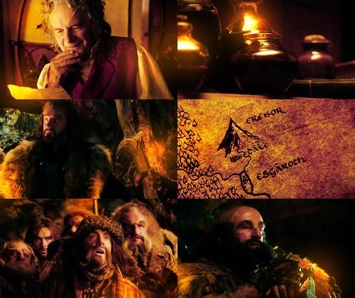Hobbit♥