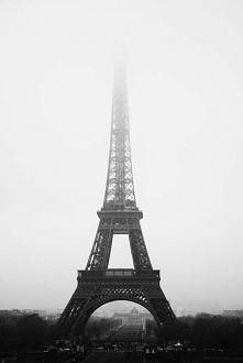wieża>3