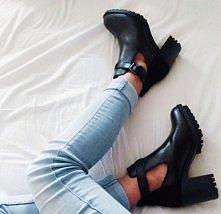 świetne buty~!!