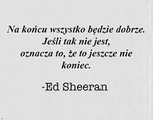 Edd ♥
