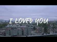 Blonde - I Loved You (feat. Melissa Steel) [Official Video] <3