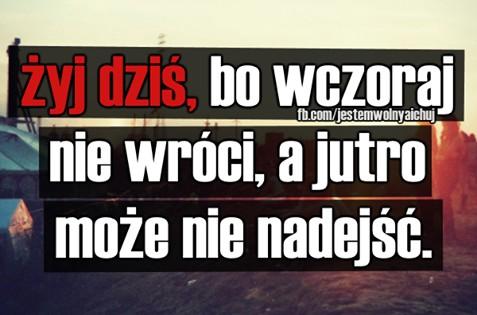tak właśnie ;)