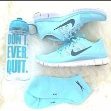 #Nike good