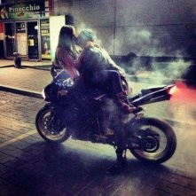 miłość PASJA :)