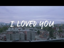 Blonde - I Loved You (feat. Melissa Steel) Wpada w ucho...ajjj....