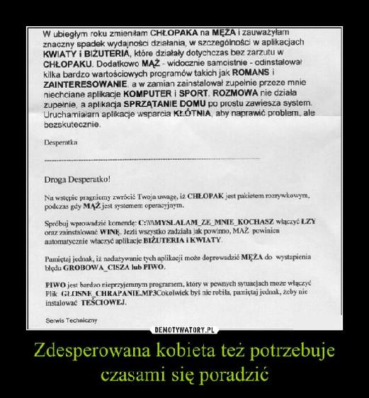 Mąż Na Sentencje Cytatyaforyzmy Tekstyobrazki