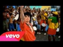 Michael Jackson - They Don&...