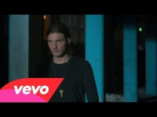 Alesso - Heroes (we could b...