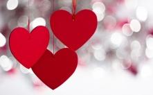 Drogie zszywki :D  Jakie macie pomysły na prezenty walentynkowe ?  Jak spędzacie ten dzień ze swoim ukochanym ? ;]