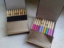papierosy Sobranie