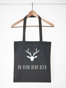 oh dear dear deer ręcznie m...