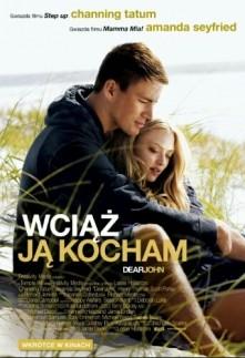 Wciąż Ją Kocham :)