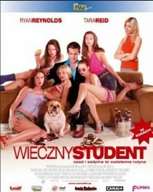 Wszystkie Części Wieczny Student :)