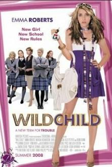 Wild Child :)