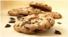 Ciasteczka(Cookies) Podstaw...