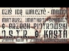 O.S.T.R. & KASTA - ...