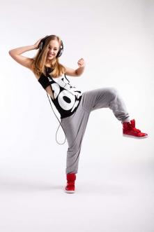 Hip Hop 13+ ...