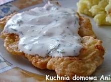 Najnowsze Inspiracje Z Kuchnia Domowa Ani Blogspot Com Na Zszywka Pl