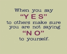 zapewnij siebie ! :)