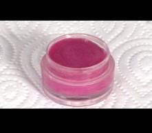 Zrób szminke sama !! wazelina i cien do powiek i rozmieszaj !! I jiż jest twoja :)