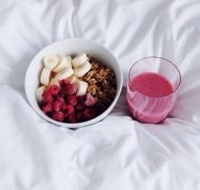 przepyszne na sniadanie