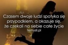 Wszystko jest możliwe ;)
