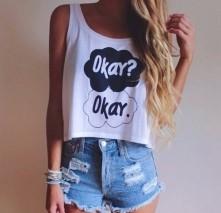 Wie ktoś gdzie taka mogę kupić? ;)