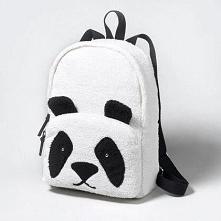 Pando-plecak. Tak czy nie?