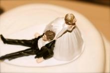 Torty weselne - inspiracje i zdjęcia Kliknij na zdjęcie po więcej.