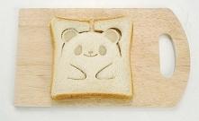 Pando-tosty :) Dziś mamy wy...