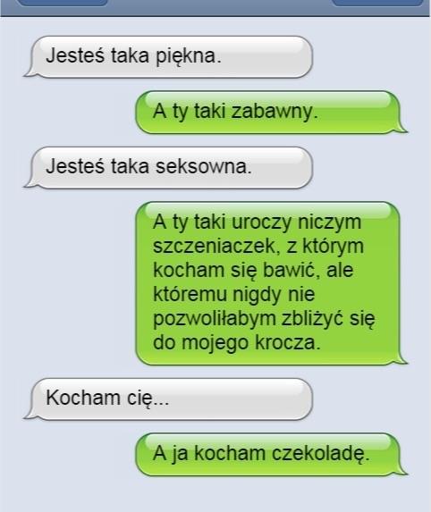 Friendzone Na Cytaty I Inne 3 Zszywkapl